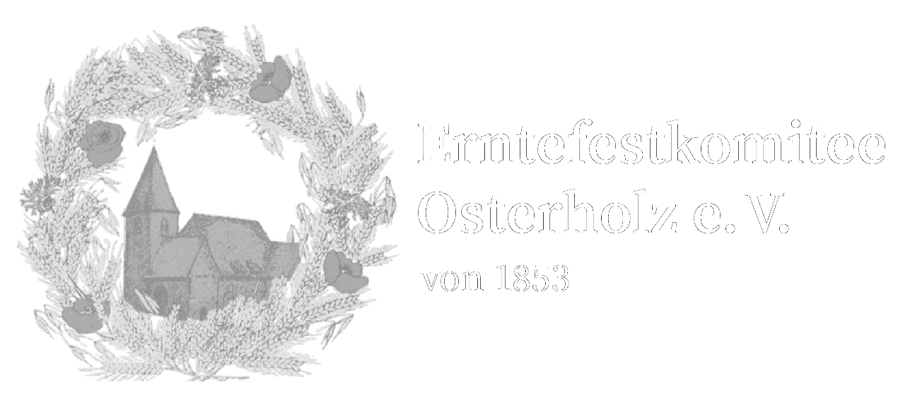Osterholzer Erntefest